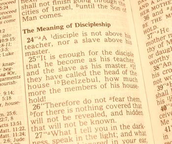 scriptures4