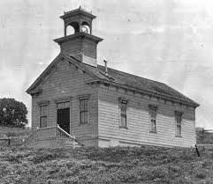 churchbldg