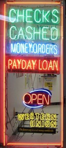 Payday_loan_shop_window