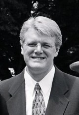 Todd M. Ohl