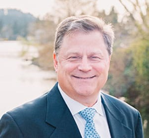 Gary Harding