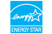 Energy-star-cert-horz
