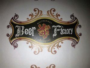 beer factory cuenca ecuador preparation or luck