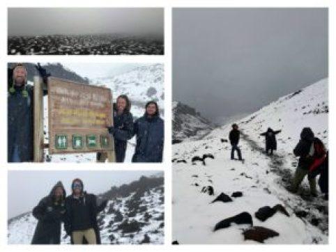 16000 feet cotopaxi volcano