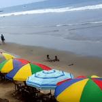 Living in Ecuador- High Season