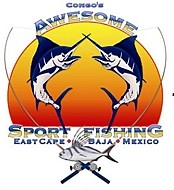 fishing fighting chair parts plastic covers for living room todd boat seats - the supreme sportfishing seat package