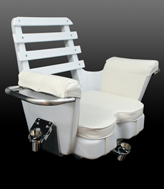 fishing fighting chair parts fluffy stool ebay todd boat seats the supreme sportfishing seat package