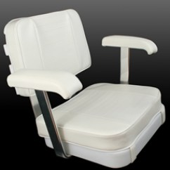 Boat Captain Chairs Bear Bean Bag Chair Todd Seats Gloucester S Seat