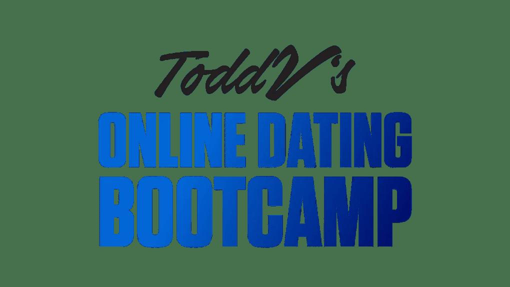 Todd V – Online Dating Bootcamp