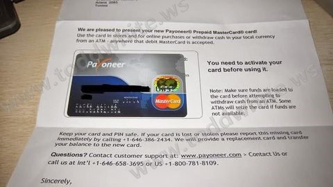 wv-payments-payoneer-14