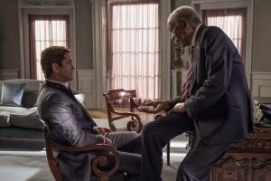 """Angel Has Fallen (2019) <center><img class=""""alignnone size-full wp-image-876"""" src=""""https://www.toddwoffordmovies.com/wp-content/uploads/2018/12/IMG_2936-e1555460559698.jpg"""" alt="""""""" width=""""122"""" height=""""22"""" /></center>"""
