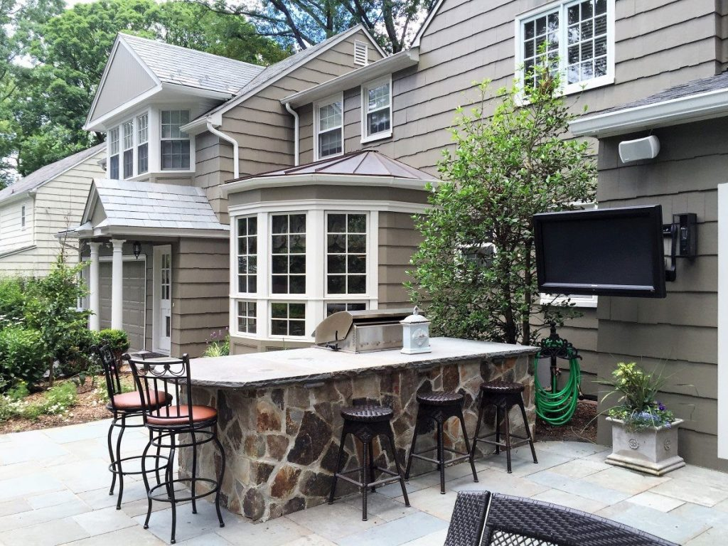 outdoor kitchen bar stools with backs kitchens bars tode landscape and