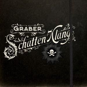 CD-Cover «Schattenklang»