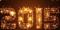 Feliz 2015