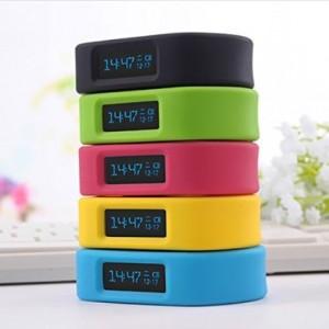 Vktech Bracelet distintos colores
