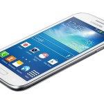 Restaurar al estado de fabrica del Samsung Galaxy