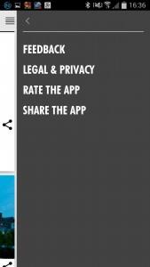 PlayBoy Now extras
