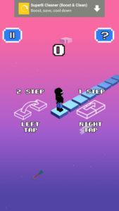 Every Jump 2.0 como jugar