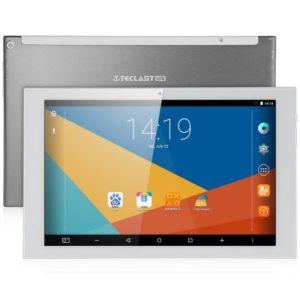 Teclast X10 Plus 2 in 1 Tablet PC
