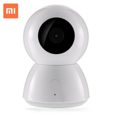 Xiaomi Wireless Smart IP Camera Home Security System