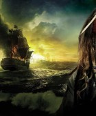 Pirates of the Caribbean: ToW Pirates of the Caribbean: ToW