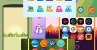 pack de iconos gratis