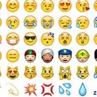 130 nuevos emojis están por llegar