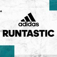 Adidas Running by Runtastic Gratis