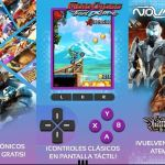 gameloft pack aniversario