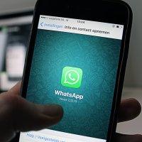 Los móviles que se quedan sin WhatsApp en 2021