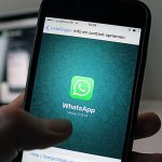 los teléfonos móviles que se quedan sin whatsapp en 2021