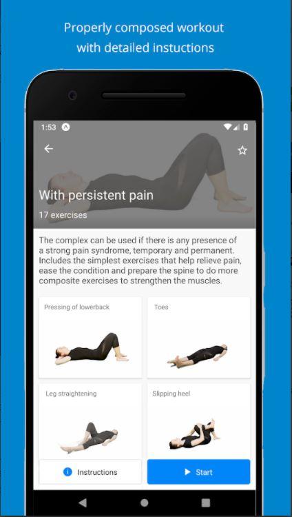 ejercicios-para-dolor-espalda-postura