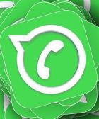 Añade un contacto de WhatApp sin su número