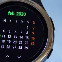 Los 9 mejores relojes con Android Wear OS del 2021