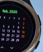los mejores smartwatch con wear os