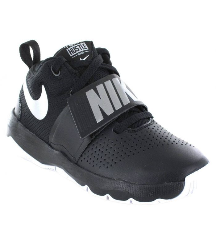 Taekwondo Nike Shoes