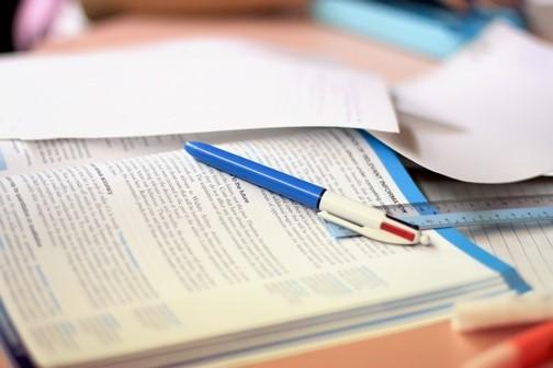 el mejor ambiente para estudiar