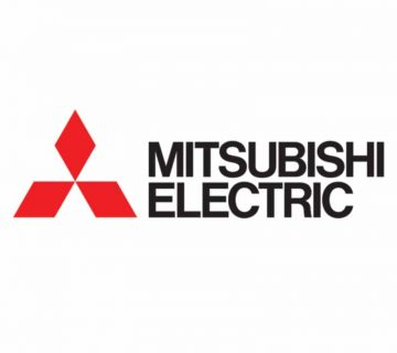 Manual Mitsubishi Electric MSZ-GE50VA PDF