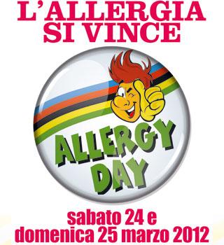 Alergy Day