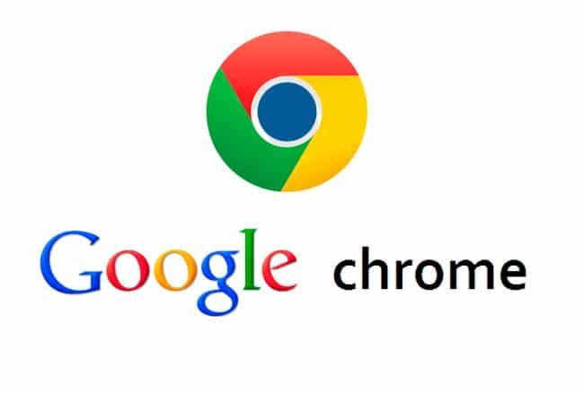 Google Chrome, navegador para iOS