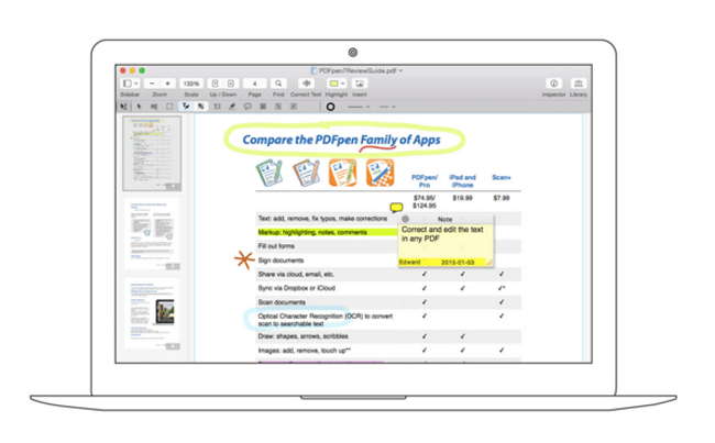 pdfpen-mac-iphone-ipad-3
