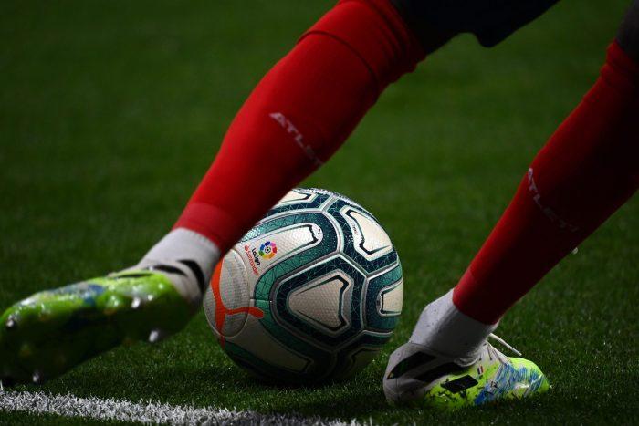 Vídeo oficial de cómo será la tercera camiseta del Atlético