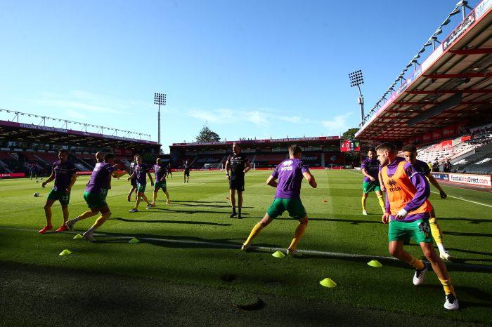 VIDEO oficial: Deja el Atlético y jugará en Inglaterra