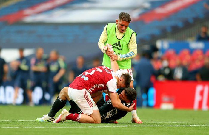 Fichajes en directo: Las 3 noticias del Atlético