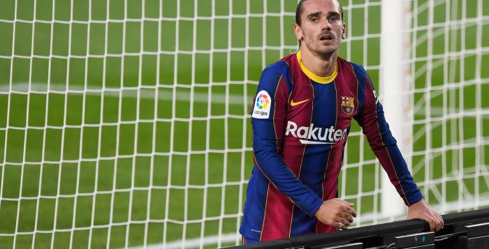 """FC Barcelona: 11 ilustres """"traidores"""" que ficharon siendo del Atlético"""