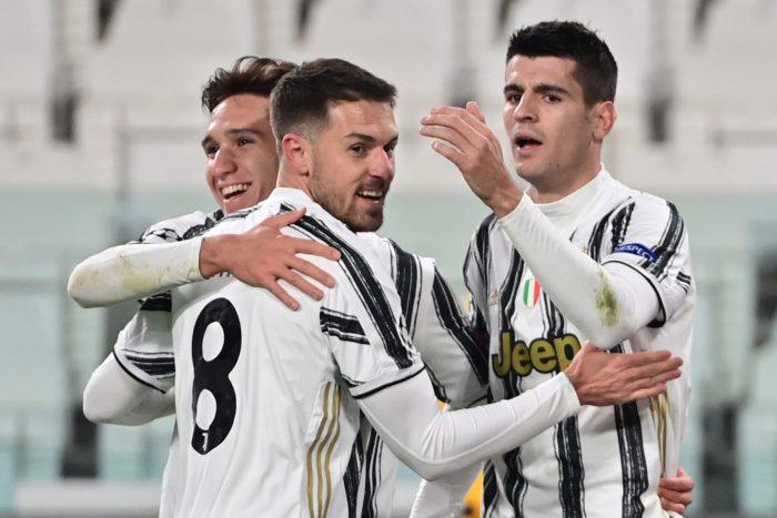 Fichajes: Los millones de Morata van para este delantero según Calciomercato