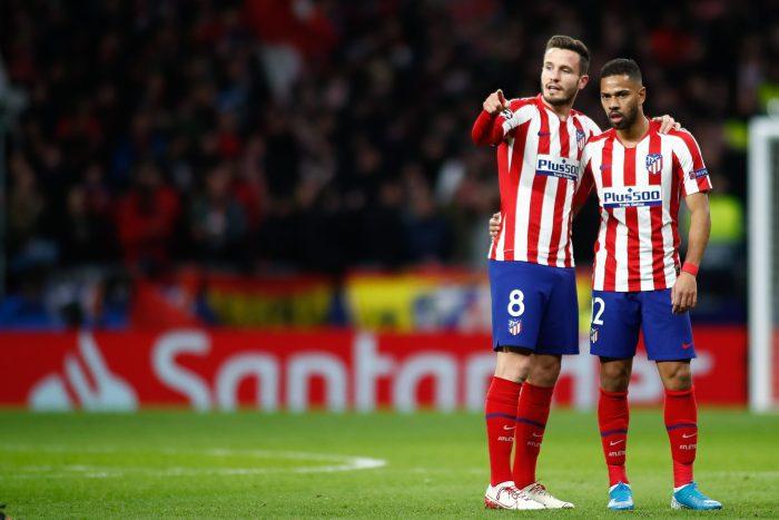 Fichajes: Las 3 noticias del Atlético para el próximo mercado