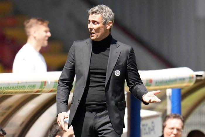 SkySport: Atlético y Udinese cierran un acuerdo