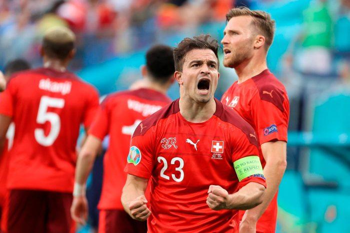 Liverpool: Sorprendente trueque propuesto para fichar a Saúl 1