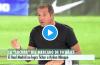 """VIDEO: ¡A Manu Carreño le """"fastidia"""" la gran gestión del Atlético en el mercado!"""